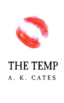 The_Temp_Cover_for_Kindle (1)